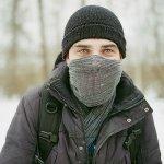 ЛЁША ОМСКИЙ, Ваня Айван-МЕЛЬДОНИЙ