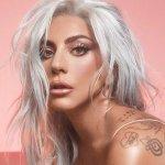 Lady Gaga-Eh, Eh (Nothing Else I Can Say) (Dj Fisun Remix)
