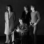 Led Zeppelin-The Crunge