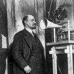 Lenin-Два на четыре мы не поменяем никогда