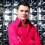 Leonid Rudenko feat. Max Fredrikson-Goodbye