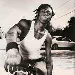 Lil' Wayne-Born Stunna (Remix Explicit Version)