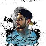 Lil Zeyn feat. Jandro-И через года