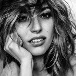 Lissa feat. Bengalsky-Акцент на любовь