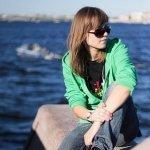 Лиза Small, Точь-В-Точь-Фотографии