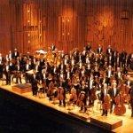 London Symphony Orchestra-Nutcracker Suite