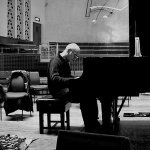 Ludovico Einaudi-Fly (OST Les Intouchables)