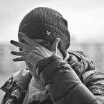 Луперкаль (Проект Увечье) feat. Кедр-Йотунхейм