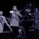 M-Town feat. Анна Маркова-Незаметна