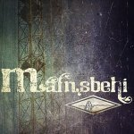 Mafnsbehi-Я отвечаю vol.2