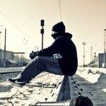 Маклай-Великая Депрессия