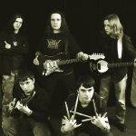 Мандрагора-Something In The Way - Nirvana cover