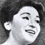 Маргарита Суворова-Ялыке (Удмуртская народная)