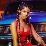 Maria-Believe (Andrea T Mendoza vs. Baba Yes Club Mix)