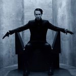 Marilyn Manson-Revelation #9