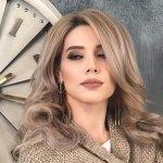 Марина Алиева-Твоими Глазами