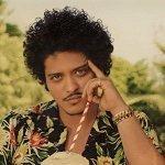 Mark Ronson feat. Bruno Mars-Uptown Funk (BillyBeats Remix)