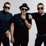 Марсель & Astero feat. Artik & Asti-Не отдам (Club Mix)