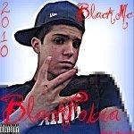 Marshal feat. Black MC-Украина