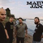 Mary Jane-Так Принято