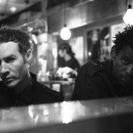 Massive Attack & Tricky & 3D-Take It There