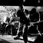 Mastino & Cj Mars-Троечка