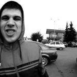Местный (Godplayers) feat. МиСта Камень, MC Вождь a.k.a Киса-До свидания улица