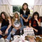 Metallica vs Serebro-Fade to silver