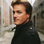 Michael W. Smith-Kentucky Rose
