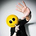 Mike Candys feat. Sandra Wild-Sunshine (Fly So High) (Ibiza Mix)