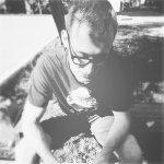 Mike Tandino & Hawaiian-Наша сказка