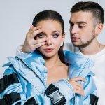 Мохито & Александра Стрельцова-Юпитер