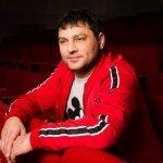 Мурат Тхагалегов & Султан Хажироков-Едем в соседнее село на дискотеку (Remix)