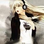 Music-В душе моей живет весна...