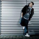 Настя Любимова feat. St1m-Мода на любовь (Roman Grigorenko remix)