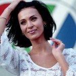 Наталья Лагода-Катя-Катенька
