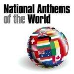 National Anthem-Romania