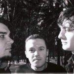 Ne Glinka-От глупости