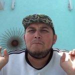Неизвестность feat. сочный-Дай Хайп!