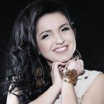 Nilufar Usmonova-Poyma-Poy