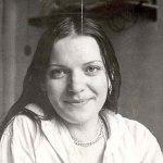 Олеся Троянская-07-Я пью...