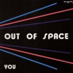 Out Of Space-Dangerous Girl (Radio Edit)