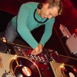 Паша Захарчук feat. DJ Sasha Dith-Вверх Ногами (Radio Edit)