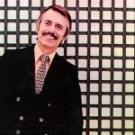 Paul Mauriat-Try To Remember