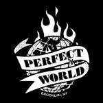 Perfect World-Без названия