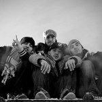 Пёс (Легенды Про) feat. M-four, 26ой, Юрда-Там где я был