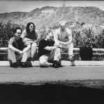 Pixies-Vamos (Pilgrim)