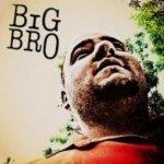 Quiezo feat. Big Bro-У тебя другой