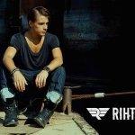 RIHTER-I WANNA KNOW