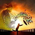 Раджазз-Под небесами